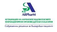 Arpharm site 2